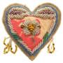 Antique Arapaho Beaded Whimsy 31510