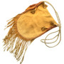 Hand Made Native American Purse 31448