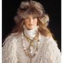 Ralph Lauren Celebrity Jewelry 31480