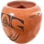 Vintage Hopi Pueblo Pottery 31707