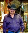 Navajo Rick Martinez 31837