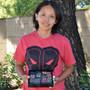 Navajo Artist Seed Bead Artist 32042