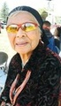 Navajo Jeri Clark 32048