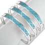 Native American Turquoise Cuff Bracelets 32118