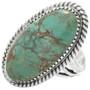 Navajo Turquoise Jewelry Set 32266