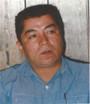 Zuni Roland Eustace (ca 1977)  32305