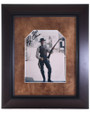 Hugh O'Brian Autograph Wyatt Earp Photo 32394