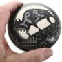 Hand Etched Pueblo Pottery Art 32431
