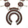 Teardrops and Oval Coral 32482
