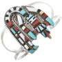 Rainbow Man Bracelet