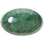 Genuine Natural Emerald Mineral Specimen 32534