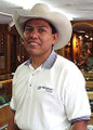 Navajo Jefferson Brown 32582