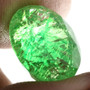 Light Green Emerald Loose Gemstone 32589