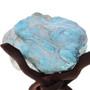 Natural Turquoise Mineral Specimen 32660