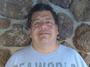 Navajo Donovan Cadman 32675
