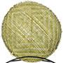 Arnold Lomayaktewa Hopi Tribe Basket 32898
