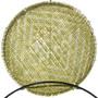 Hopi Sifter Basket 32898