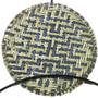 Small Hopi Sifter Tray Basket 32899