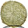 Natural Hand Woven Hopi Baskets 32900