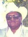 Navajo Robert Becenti Jr 32913