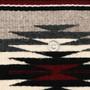 Glorilene Harrison Native American Rug Weaving 32915