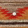 Sarah Gonnie Navajo Rug Artwork 32921