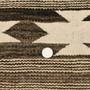 Native American Rug Weaving 32937