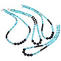 Native American Beaded Necklaces 32969