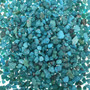 A Grade Turquoise Nuggets 31964
