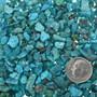 Kingman Turquoise Nuggets 31964