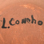 Acoma Artist Lorianne Concho Pottery Signed 33125