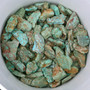 Green Turquoise Rough 32750