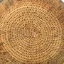 Hand Woven Pomo Tribe Basket 33233