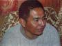 Zuni Inlay Artist Joe Zunie 33237