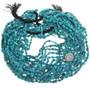 Turquoise Beads 32796