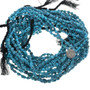 High Grade Turquoise Beads 32798