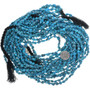 Deep Blue Turquoise Nuggets 31966