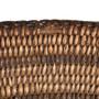 Antique Pima Basket Weaving 30500