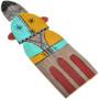 Hopi Kachina Cradle Doll 33340