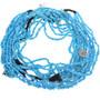 Sleeping Beauty Turquoise Beads 31984