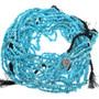 Natural Arizona Turquoise Beads 31993