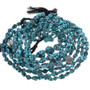 Campitos Turquoise Nuggets Bead Strands 33408