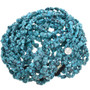 Untreated Turquoise Beads Southwest Jewelry Supplies 33409