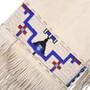 Native American Geometric Beaded Designs 33523