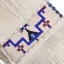 Lakota Style Leather Medicine Bag 33523