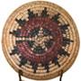 Classic Navajo Wedding Ceremonial Basket 33614