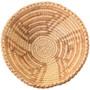 Small Vintage Pima Basket 33656