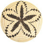 Papago Indian Tray Basket 33661