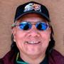 Native American Dean Reano 34211