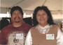 Rayland and Patty Edaakie 34344 34344